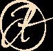 deelekat-catering-logo-symbol