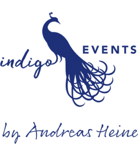 Partner Indigo Events